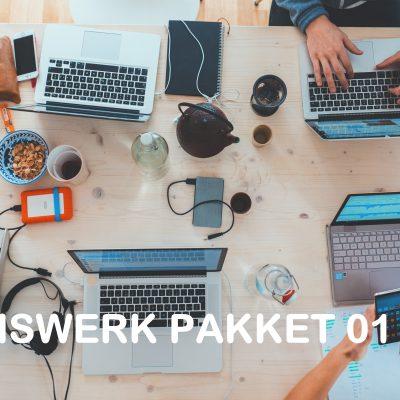 thuiswerkpakket01